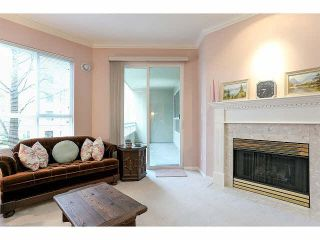 Photo 6: 226 3098 GUILDFORD Way in Coquitlam: North Coquitlam Condo for sale : MLS®# V1103798