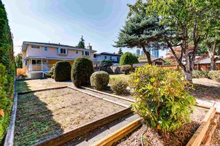 Photo 34: 6890 FREDERICK Avenue in Burnaby: Metrotown House for sale (Burnaby South)  : MLS®# R2604695