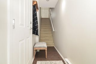 """Photo 20: 15 15175 62A Avenue in Surrey: Sullivan Station Townhouse for sale in """"Brooklands"""" : MLS®# R2603047"""