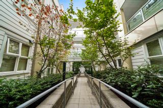 """Photo 15: 507 388 KOOTENAY Street in Vancouver: Hastings Sunrise Condo for sale in """"View 388"""" (Vancouver East)  : MLS®# R2614791"""