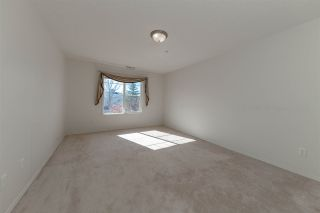 Photo 16: 122 78A McKenney: St. Albert Condo for sale : MLS®# E4239256
