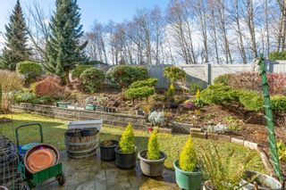 Photo 20: 6163 Rosecroft Pl in : Na North Nanaimo Row/Townhouse for sale (Nanaimo)  : MLS®# 866727