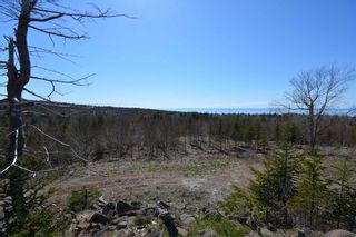 Photo 11: LOT Culloden Road in Culloden: 401-Digby County Residential for sale (Annapolis Valley)  : MLS®# 202111278