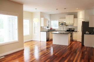 Photo 6: 274 Citadel Crest Green NW in Calgary: Citadel Detached for sale : MLS®# A1134681