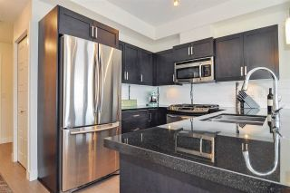 """Photo 4: 301 20058 FRASER Highway in Langley: Langley City Condo for sale in """"VARSITY"""" : MLS®# R2557046"""