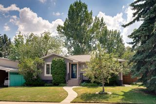 Photo 3: 6419 Travois Crescent NW in Calgary: Thorncliffe Detached for sale : MLS®# A1101203