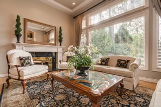 """Photo 9: 2136 134 Street in Surrey: Elgin Chantrell House for sale in """"BRIDLEWOOD"""" (South Surrey White Rock)  : MLS®# R2417161"""