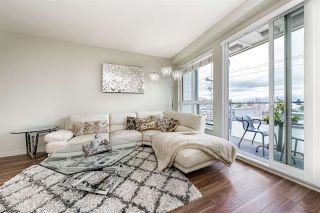 Photo 12: 309 5388 GRIMMER Street in Burnaby: Metrotown Condo for sale (Burnaby South)  : MLS®# R2557912