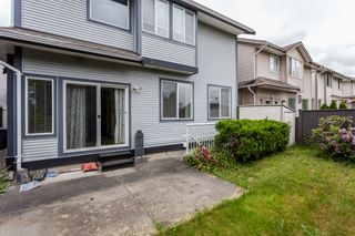 Photo 35: 6146 195 Street in Surrey: Cloverdale BC House for sale (Cloverdale)  : MLS®# R2277304