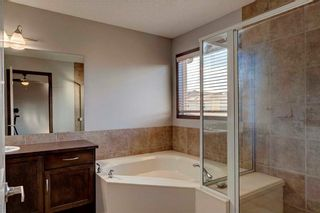 Photo 19: 279 CHAPALINA Terrace SE in Calgary: Chaparral House for sale : MLS®# C4128553