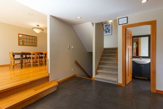 "Photo 9: 6810 BEAVER Lane in Whistler: Whistler Cay Estates House for sale in ""Whistler Cay"" : MLS®# R2170986"