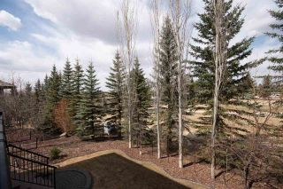 Photo 42: 1584 HECTOR Road in Edmonton: Zone 14 House for sale : MLS®# E4241162