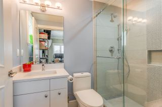 Photo 18: 2507 W KING EDWARD Avenue in Vancouver: Arbutus House for sale (Vancouver West)  : MLS®# R2546144