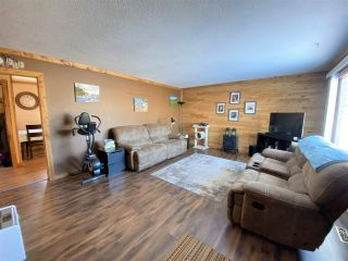 Photo 7: 10374 107A Avenue: Westlock House for sale : MLS®# E4222134