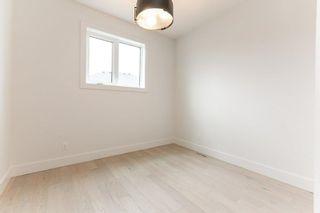 Photo 9: : St. Albert House for sale : MLS®# E4260197