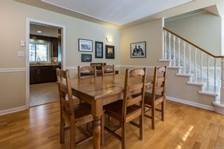 Photo 3: 1574 Mulberry Lane in : CV Comox (Town of) House for sale (Comox Valley)  : MLS®# 866992