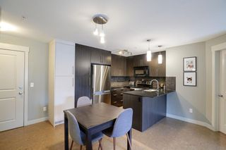 Photo 5: 5111 155 Skyview Ranch Way NE in Calgary: Skyview Ranch Apartment for sale : MLS®# A1102479