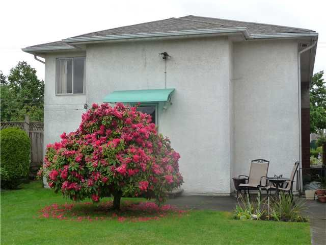 Photo 10: Photos: 2665 E 45TH Avenue in Vancouver: Killarney VE House for sale (Vancouver East)  : MLS®# V834899