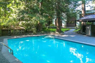 Photo 34: 591 SHANNON Crescent in North Vancouver: Delbrook House for sale : MLS®# R2487515