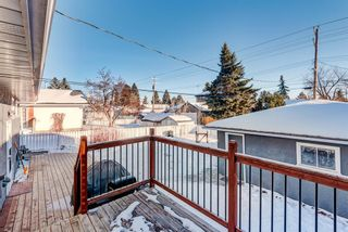 Photo 35: 100 Westwood Drive SW in Calgary: Westgate Detached for sale : MLS®# A1057745