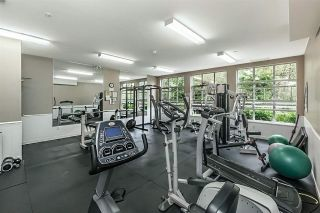 Photo 18: 111 2558 PARKVIEW Lane in Port Coquitlam: Central Pt Coquitlam Condo for sale : MLS®# R2316024