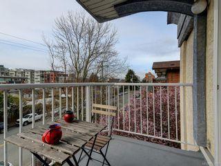 Photo 21: 401 1028 Balmoral Rd in Victoria: Vi Central Park Condo for sale : MLS®# 842610