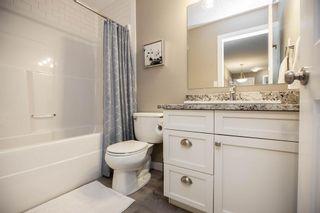 Photo 19: 26 Coneflower Crescent in Winnipeg: Sage Creek Residential for sale (2K)  : MLS®# 202028143