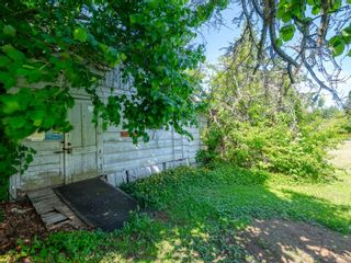 Photo 39: 7261 Lantzville Rd in : Na Lower Lantzville House for sale (Nanaimo)  : MLS®# 877987