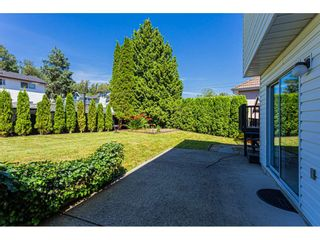 Photo 24: 19293 63A Avenue in Surrey: Clayton House for sale (Cloverdale)  : MLS®# R2559799