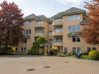 Photo 19: 406 2311 Mills Rd in : Si Sidney North-East Condo for sale (Sidney)  : MLS®# 874726