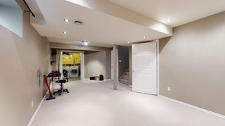 Photo 29: 13948 137 St in Edmonton: House Half Duplex for sale : MLS®# E4235358