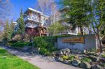 """Main Photo: 105 5700 ANDREWS Road in Richmond: Steveston South Condo for sale in """"RIVERS REACH AT STEVESTON SOUTH"""" : MLS®# R2569585"""