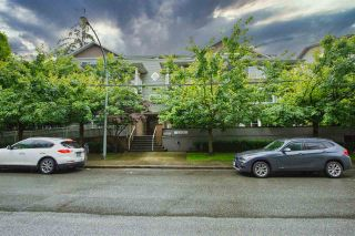 "Photo 18: 305 2268 WELCHER Avenue in Port Coquitlam: Central Pt Coquitlam Condo for sale in ""SAGEWOOD"" : MLS®# R2472390"