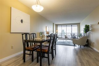 Photo 12: 1404 6595 WILLINGDON Avenue in Burnaby: Metrotown Condo for sale (Burnaby South)  : MLS®# R2530579
