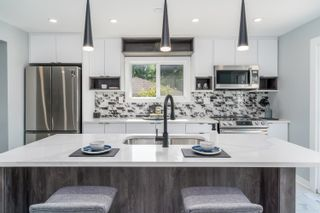 Photo 9: 13536 117 Avenue in Edmonton: Zone 07 House for sale : MLS®# E4256312