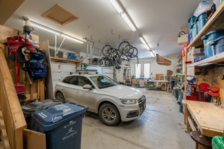 Photo 18: 102 Eastoak Drive in Winnipeg: Residential for sale (2J)