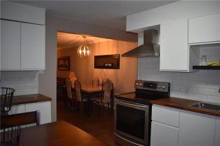 Photo 6: 518 Oakview Avenue in Winnipeg: Residential for sale (3D)  : MLS®# 1904925