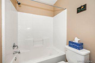 Photo 22: SANTEE Condo for sale : 2 bedrooms : 102 Via Sovana