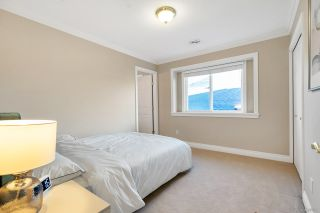 Photo 17: 7868 CARTIER Street in Vancouver: Marpole House for sale (Vancouver West)  : MLS®# R2530970
