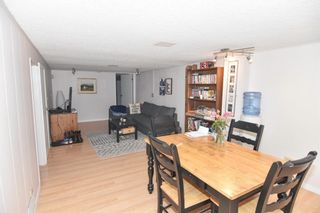 Photo 27: 2824 Cochrane Road NW in Calgary: Banff Trail Detached for sale : MLS®# A1085971
