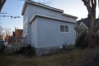Photo 3: 36 FOREST Street in Yarmouth: Town Central Residential for sale : MLS®# 202105223