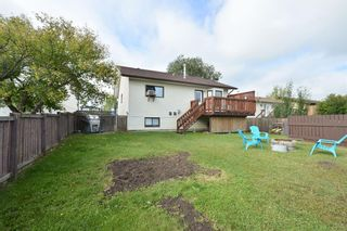 Photo 43: 420 6 Street: Irricana Detached for sale : MLS®# A1024999