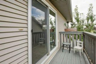 Photo 25: 21 Westlake Circle: Strathmore Semi Detached for sale : MLS®# A1142437
