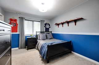 Photo 35: 16 BEDARD Court: Beaumont House for sale : MLS®# E4249090