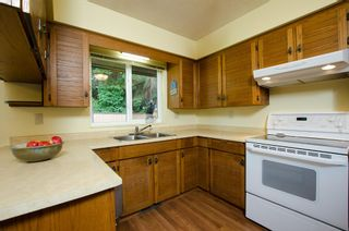 "Photo 10: 4240 WALLER Drive in Richmond: Boyd Park House for sale in ""BOYD PARK"" : MLS®# V1012564"