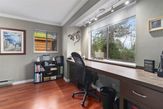 """Photo 21: 2203 129A Street in Surrey: Elgin Chantrell House for sale in """"OCEAN PARK TERR."""" (South Surrey White Rock)  : MLS®# R2534333"""