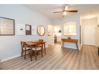 """Photo 10: 105 12911 RAILWAY Avenue in Richmond: Steveston South Condo for sale in """"BRITANNIA"""" : MLS®# R2512061"""
