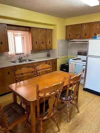 Photo 3: 3285 ADANAC Street in Vancouver: Renfrew VE House for sale (Vancouver East)  : MLS®# R2593816