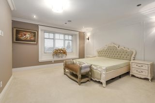 Photo 15: 2266 W 21ST Avenue in Vancouver: Arbutus House for sale (Vancouver West)  : MLS®# R2532049