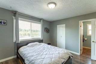 Photo 10: 19881 53 Avenue in Langley: Langley City 1/2 Duplex for sale : MLS®# R2607336